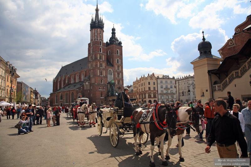 Krakow Tours Private Tours