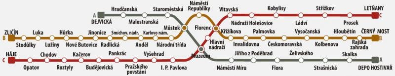 http://www.guidingprague.com/upload/image/metro2012.jpg