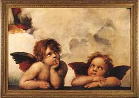 Výsledek obrázku pro Dresden angels